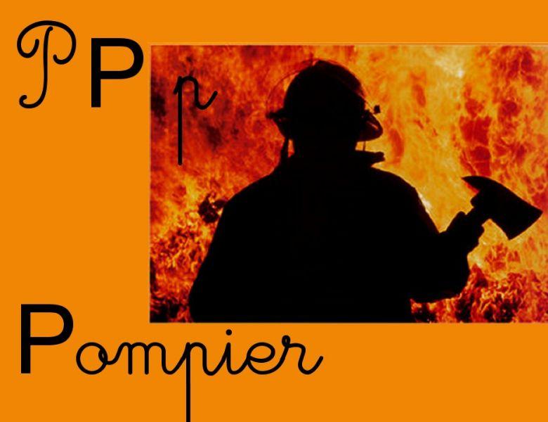 pcommepompier.jpg