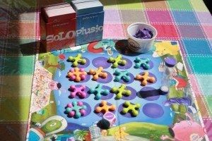 Aujourd'hui on joue à Cranium! dans jeu IMG_0965-300x200